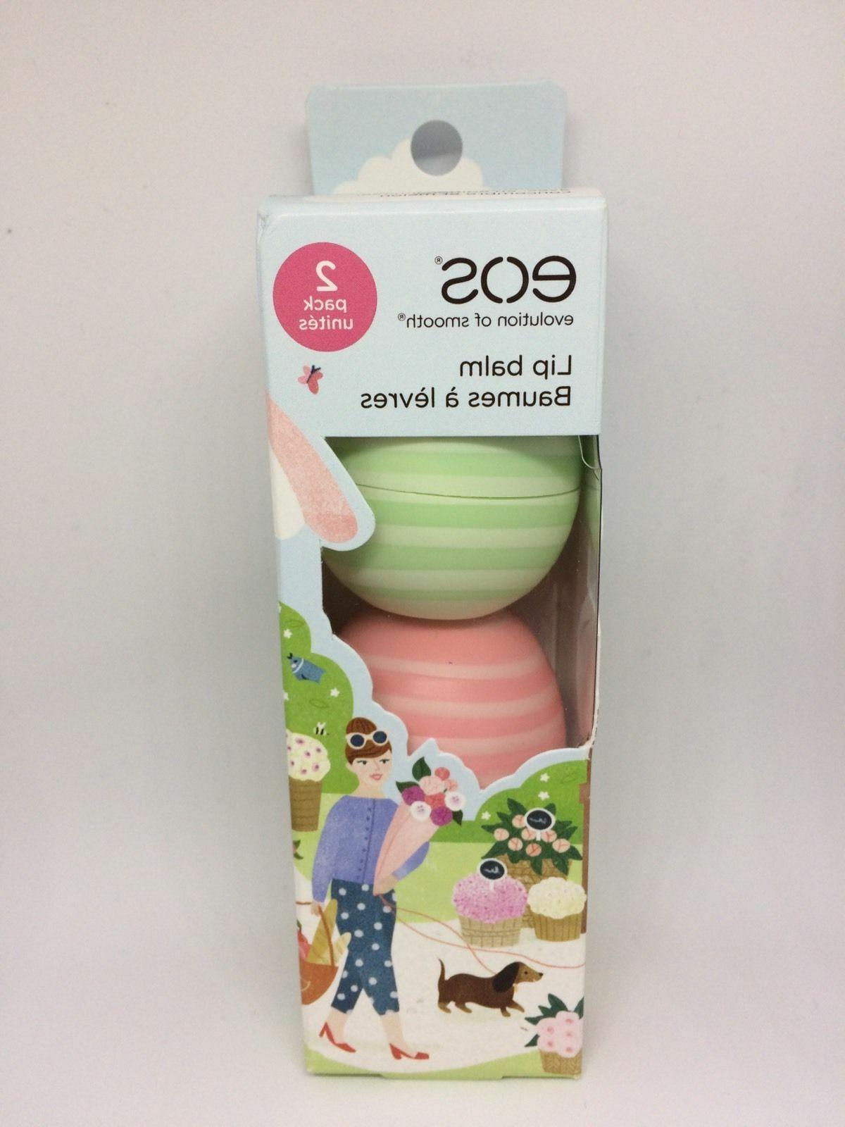 new lip balm limited edition visibly soft