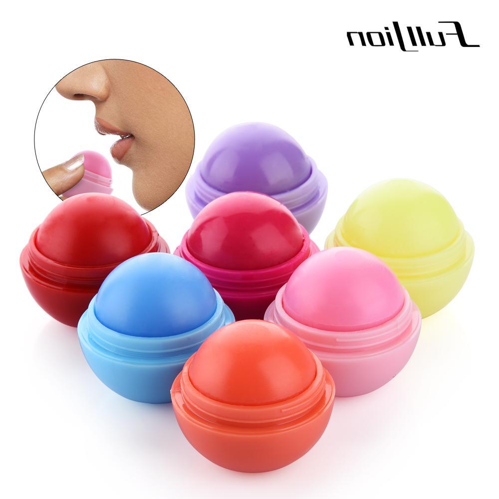 Fulljion New Candy Color