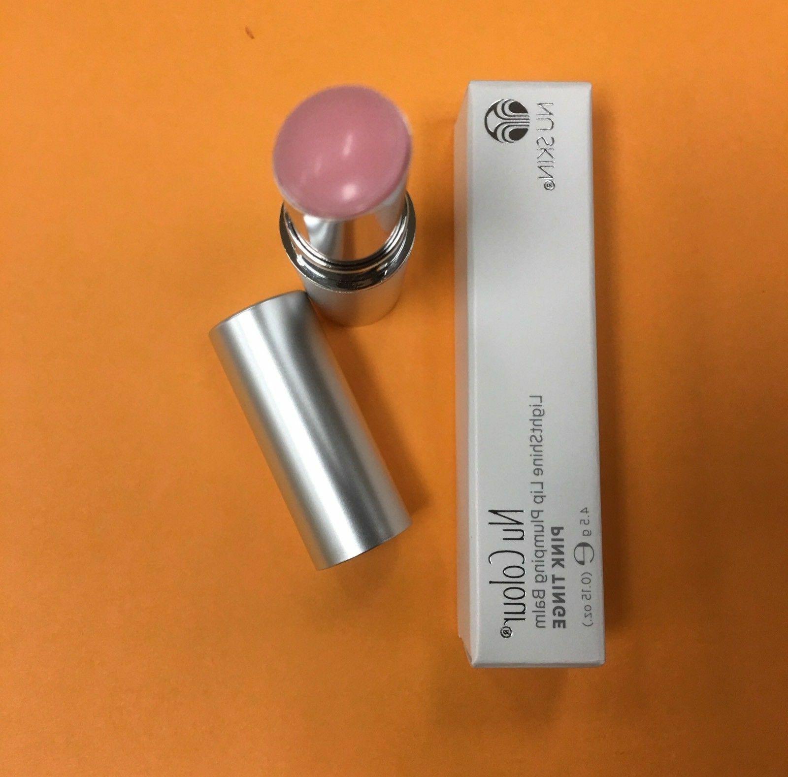 NEW Nu Skin Colour LightShine oz