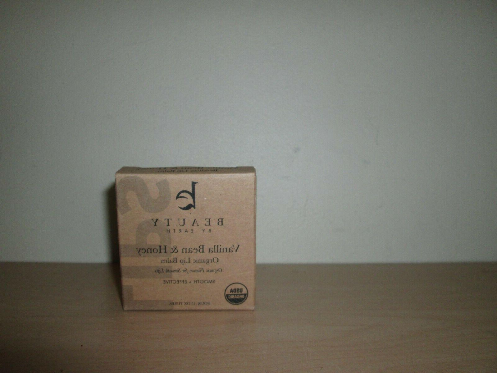 organic beeswax lip balm 4 15 oz