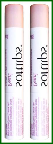 Softlips Pearl Tinted Lip Balm Pack Of 2