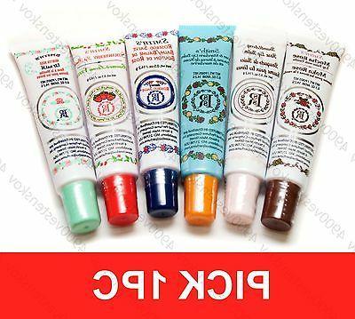 pick 1pc smith s rosebud perfume company