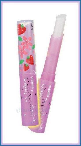 pink magic strawberry scent plus