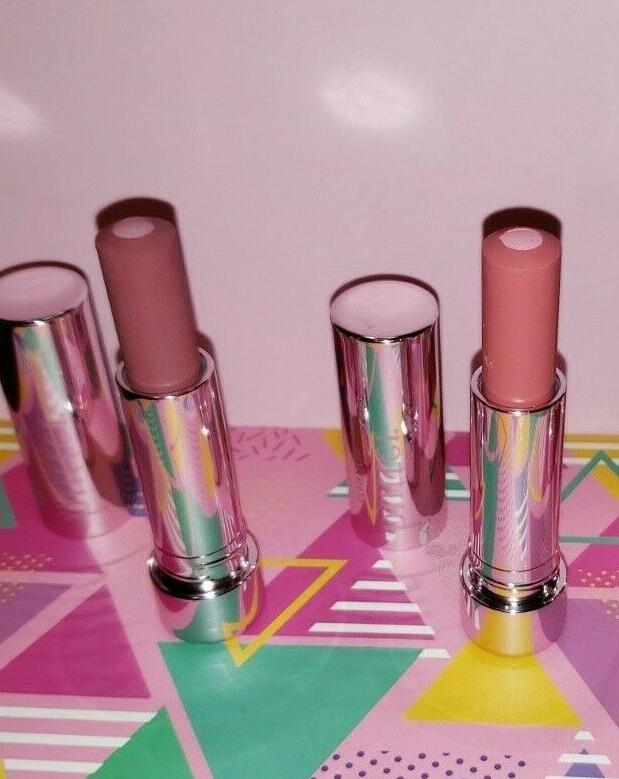 plush rush tinted lip treatment choose your