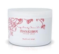 Archipelago Pomegranate Body Butter for the Skin 213g/7.5oz