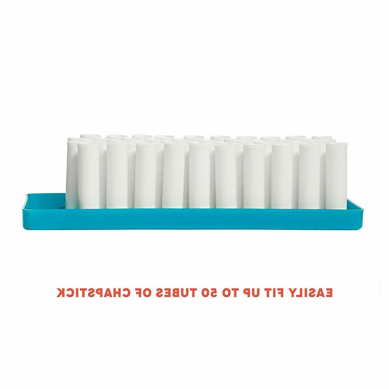 Professional DIY Lip Tray, 50