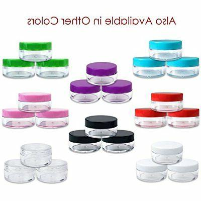 Quantity: 10G/10ML Lid Plastic Cosmetic Lip Balm