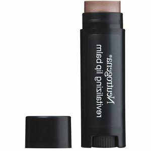 Neutrogena Revitalizing Lip Balm SPF 20, Soft Caramel , 0.15