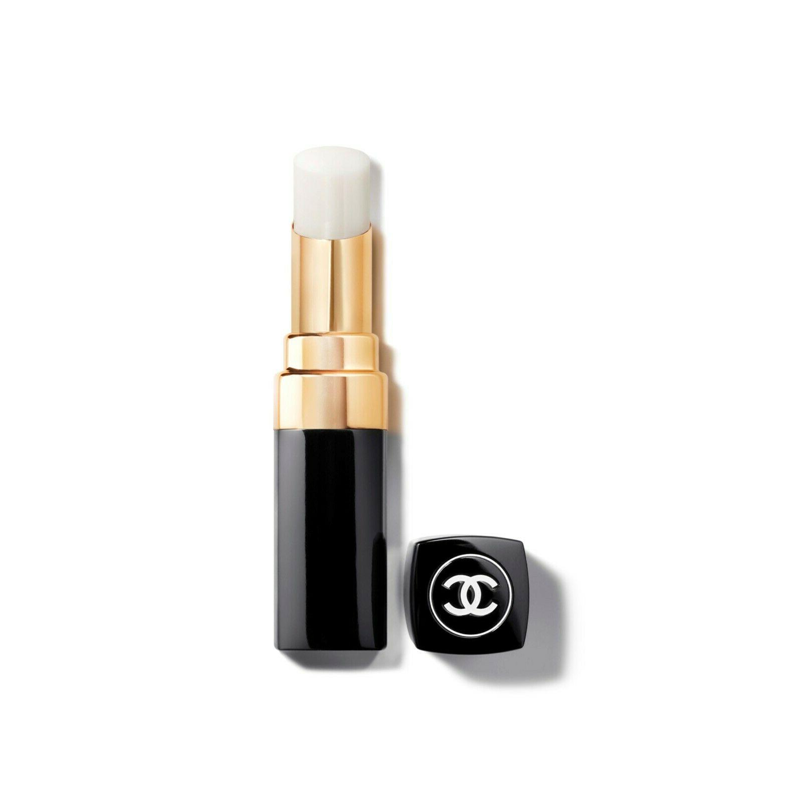 CHANEL HYDRATING CARE MOISTURIZING