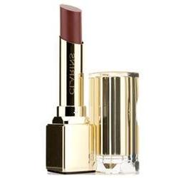 Rouge Eclat Satin Finish Age Defying Lipstick - # 14 Chocola