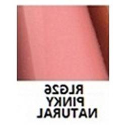 NYX Round Lip Gloss - Pinky Natural