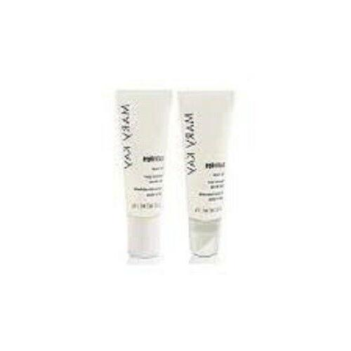 satin lips balm and mask in tube
