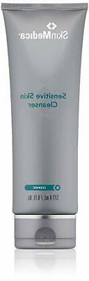SkinMedica Sensitive Skin Cleanser, 6 fl oz