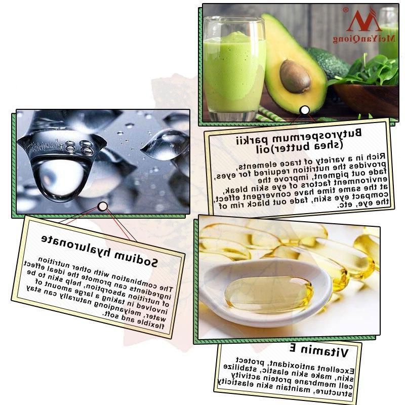 Shea Butter <font><b>Balm</b></font> Natural Plant Temperature Changed Nourishing for <font><b>Lip</b></font> skin care