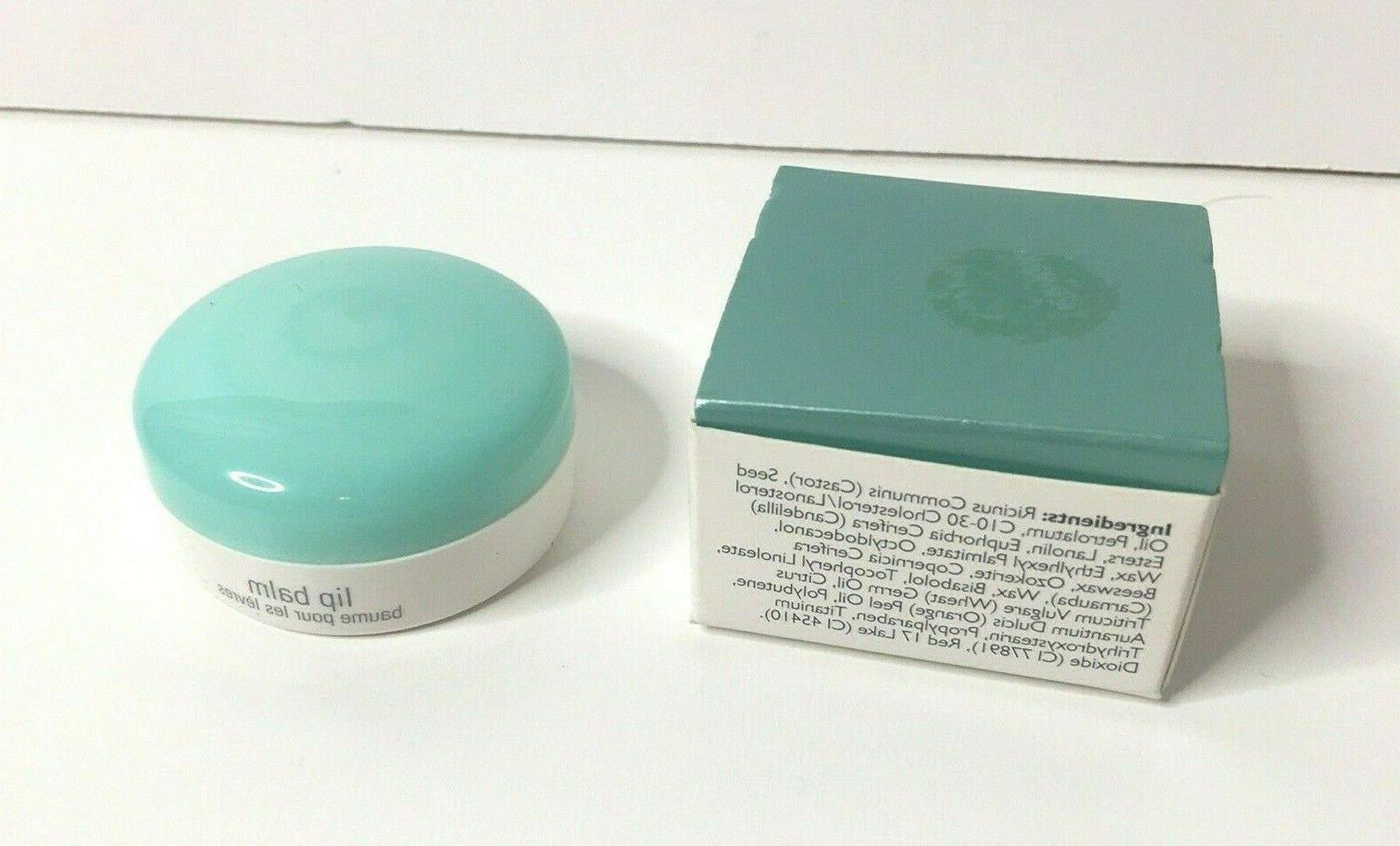 Beauticontrol Skinlogics .25 Oz Lip