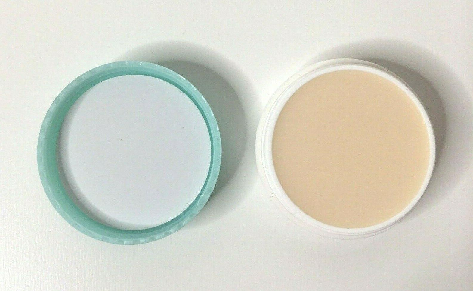 Beauticontrol Skinlogics Oz Lip Balm