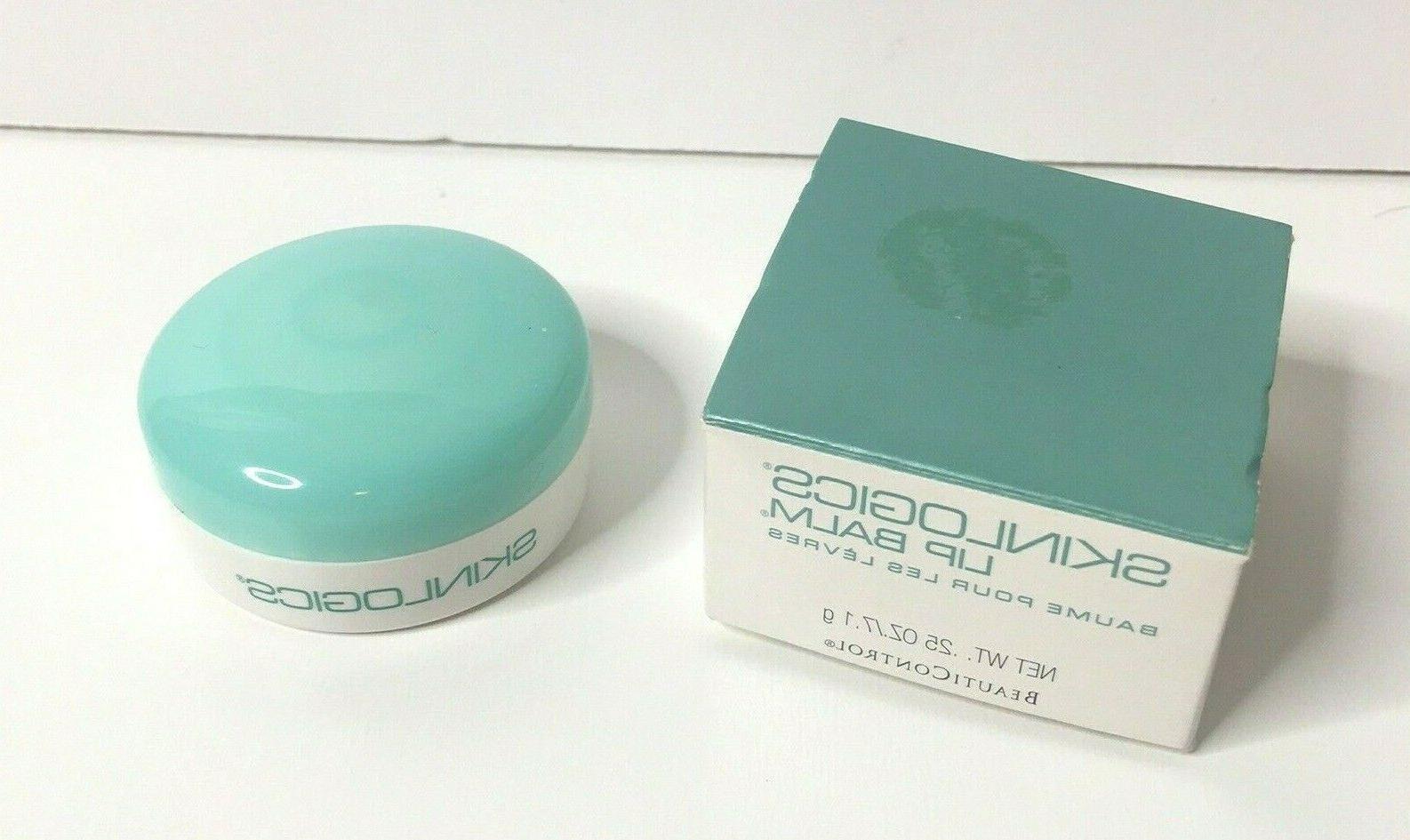 Beauticontrol Skinlogics Lip Balm