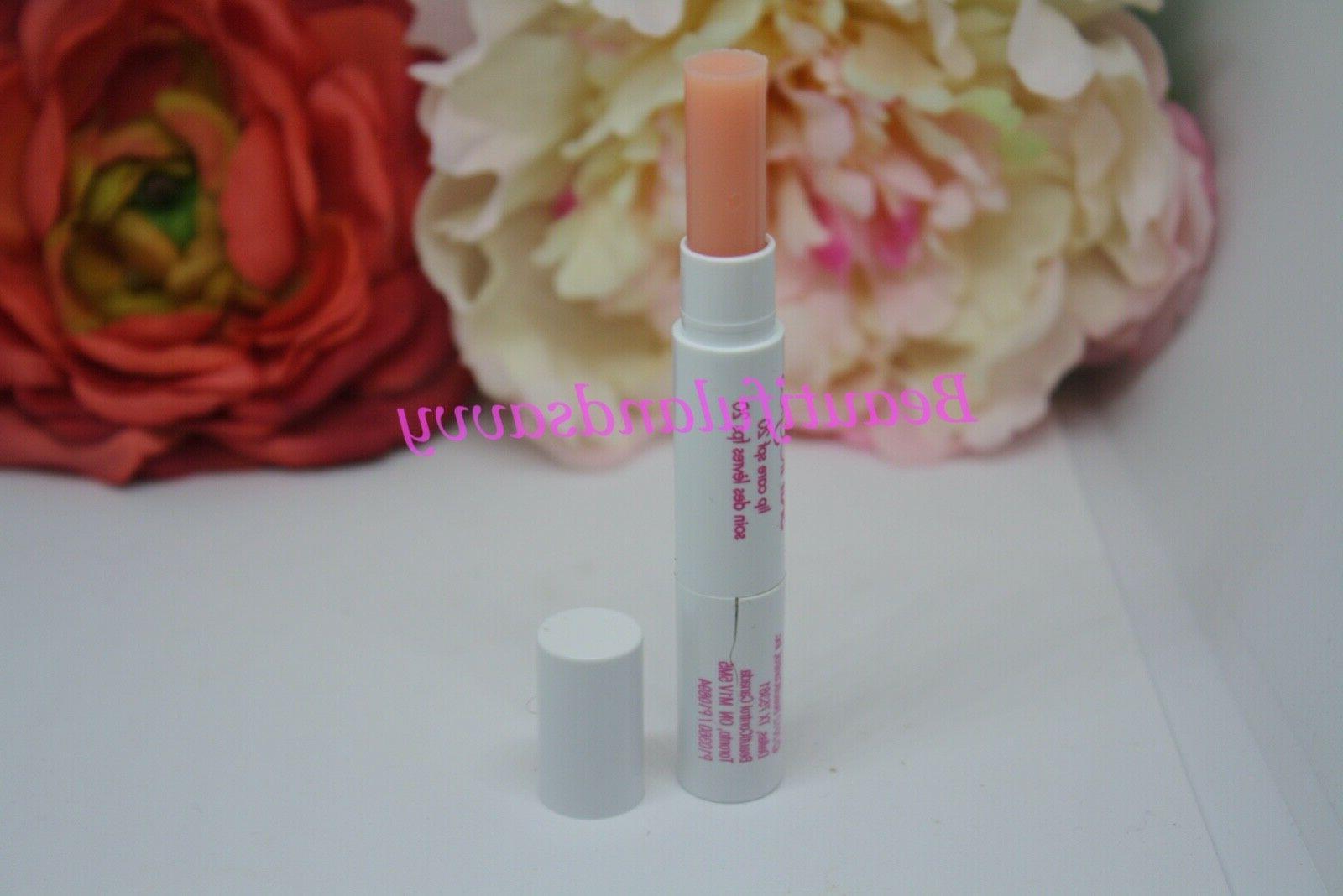 BeautiControl Skinlogics Lip SPF Please Read