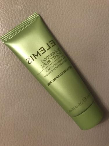 superfood pre biotic night cream for face