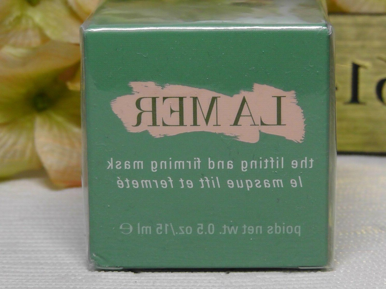 LA The Lip Balm 9g***Full