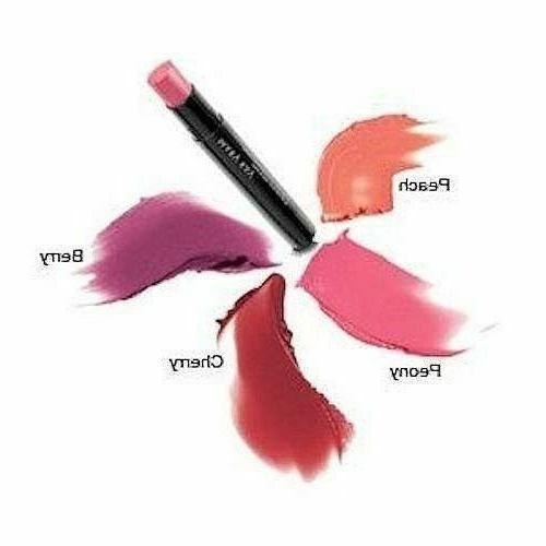 Mary Lip Balm Color Brand - EXP