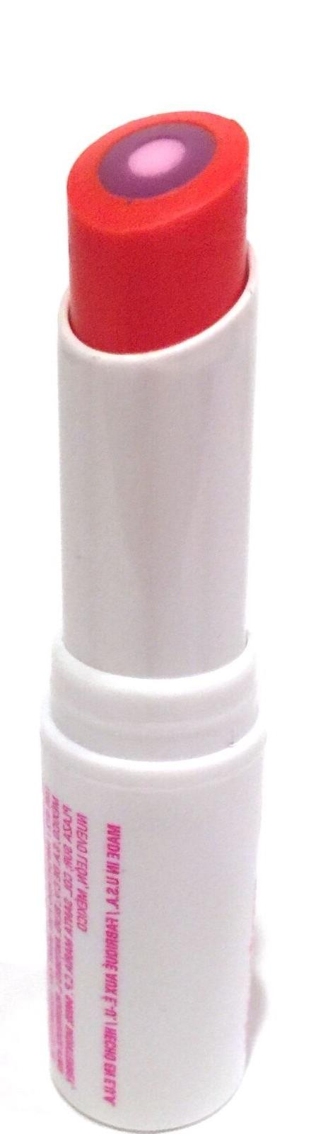 MARY LAYER LIP BALM~AT PLAY~SCENTED~YOU BALM!
