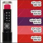 Avon True Color Lip Balm....5 Colors to pick from!