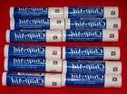 Twelve Walgreen's Chapstick Moisturizer Chap-Aid Lip Balm wi