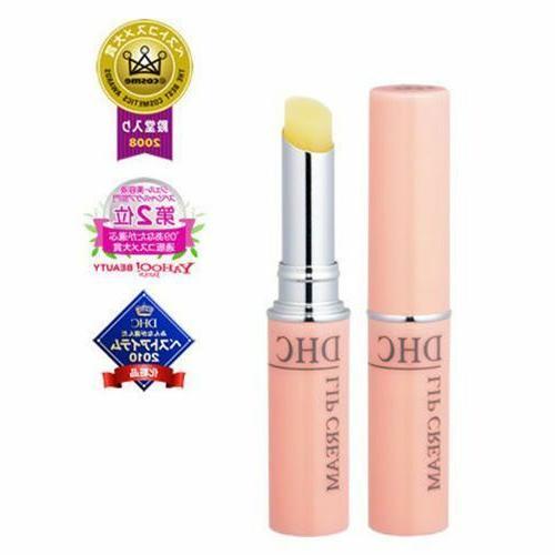 DHC Cream Olive Oil 1.5 Japan Item