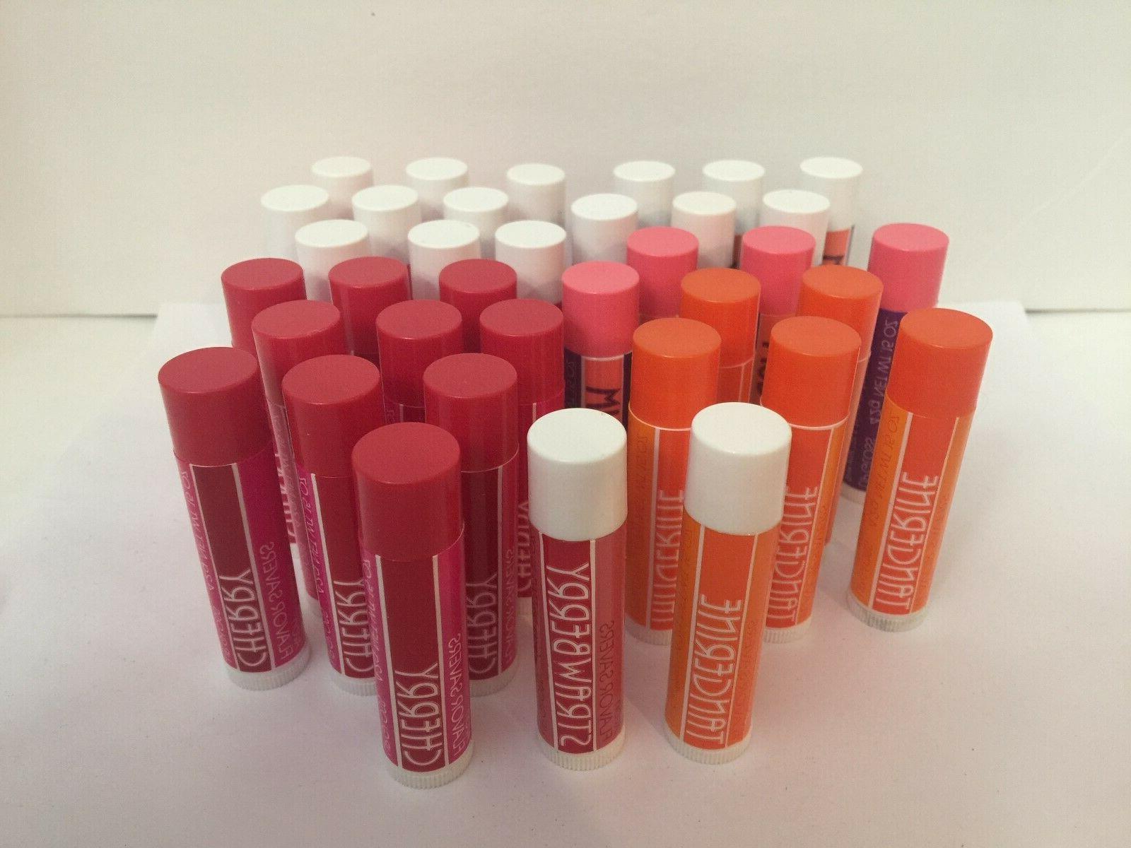 "Vintage~Avon ""Flavor Lip Gloss/Balm/"