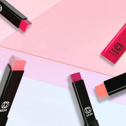 Women Lip Lipstick