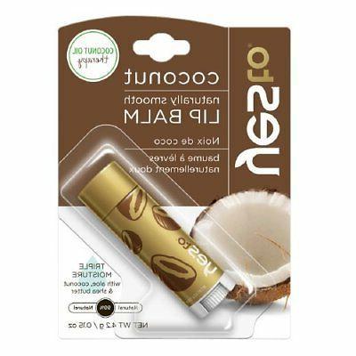 lip balm 2pk tube 15 oz natural