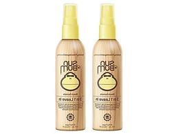 Sun Bum 3 In 1 Leave In Hair RYxPZ Conditioning Treatment, 4