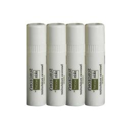 Lemon Lip Balm 4 pack