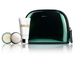 La Mer Limited Edition Gift Set Lip Balm And Body Creme