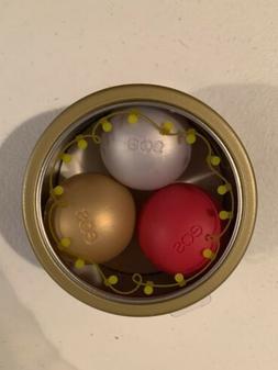 limited edition holiday organic lip balm 3