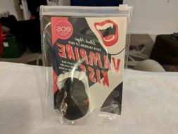eos Limited Edition Vampire Kiss Micro Batch Lip Balm