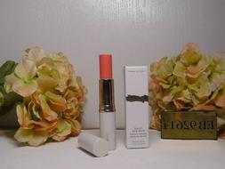 La Mer Lip and Cheek Glow 0.24oz / 7g # 01 Coral Glow *****N