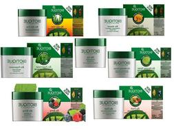 Biotique Lip Balm  7 Variants  12 Gm Each  Lip Care  Ayurved