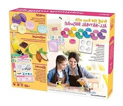 Lip Balm Boutique Smartlab Toys All Natural For Kids 8 Years