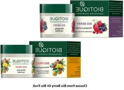 Biotique  Lip Balm  Choose from Bio Berry or Bio Fruit  12 G