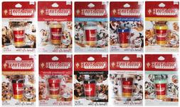 TASTE BEAUTY* Lip Balm COLD STONE CREAMERY Carton ICE CREAM