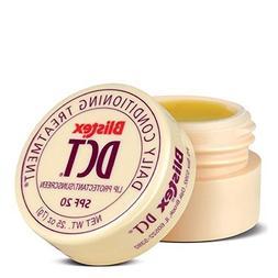 lip balm dct spf 20