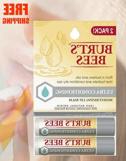 Lip balm dry sensitive chapped lips moisturizing kids men sm