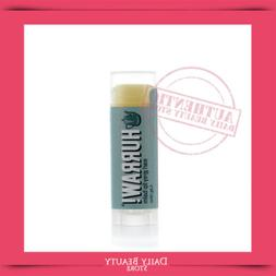 Hurraw Lip Balm Earl Grey Lip Balm NEW FASTSHIP