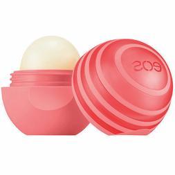 EOS Lip Balm Fresh Grapefruit Evolution of Smooth Original U