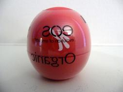 EOS Lip Balm Kellogg's Special K Red Berries Organic Limited