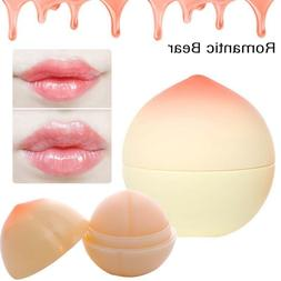 Lip Balm Mini Moisture Maybelline Nutritious Baby Kiss Peach