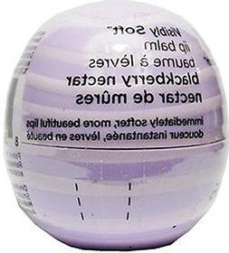 EOS Lip Balm Sphere, Blackberry Nectar, 0.25 Ounce
