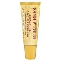 Burt's Bees Lip Balm Squeezable - Beeswax - 0.35 oz